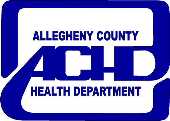 Allegheny County Health Department Sheep Inc Health Care Center