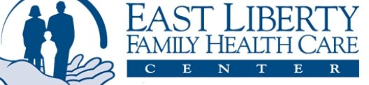 East Liberty Family Health Care