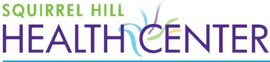 SquirrelHillCenter_Banner2
