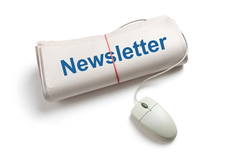 Sheep Inc Health Care Center Newsletter