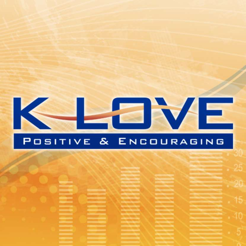 Sheep Inc Health Care Clinic on K-Love Radio