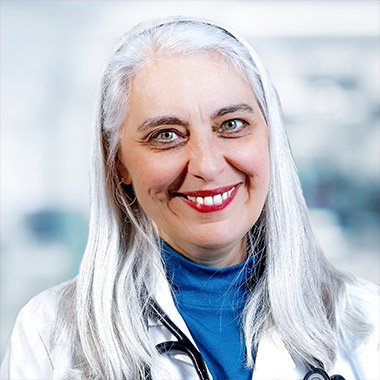 Deborah A. Opacic