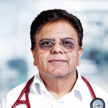 Dr. Parminder Sharma