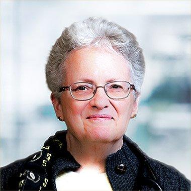 Dr. Victoria A. Gillis