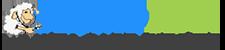 Sheep Inc. Health Care Center Logo