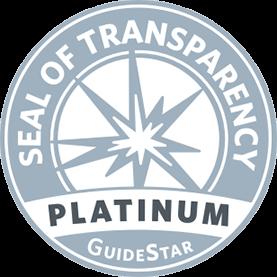 Sheep Inc Health Care Clinic - Penn Hills - GuideStar Seal Platinum